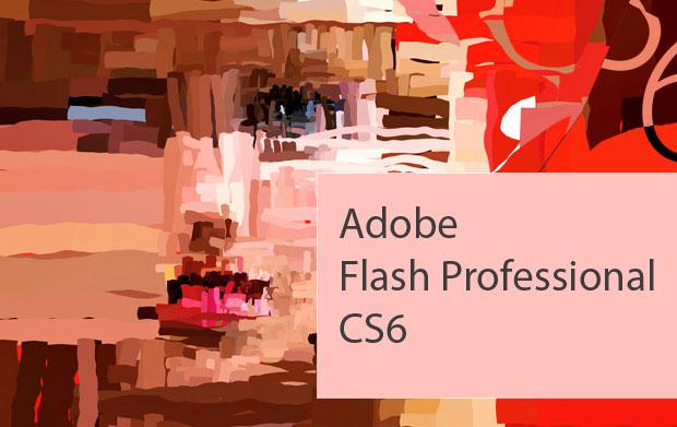 Adobe-Flash-Professional-CS6-Crack-Serial-Number-Full-Download