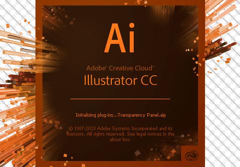 Adobe-Illustrator-CC-Portable-32-64-Bit-Free-Download