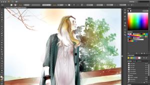 Adobe-Illustrator-CC-Portable-Free-Download