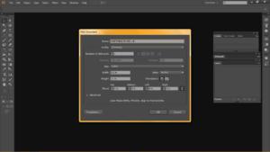 Adobe-Illustrator-Portable-Free-Download