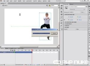 Adobe-flash-Professional-CS6Serial-Key