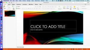 Microsoft-free-Office-2016