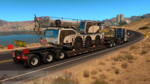 Truck-Simulator-2-Heavy-Cargo-Pack-Download-For-Free
