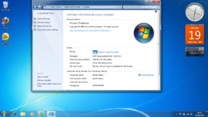Windows-7-Ultimate full version