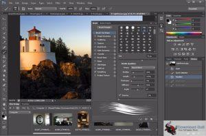 adobe photoshop portable free downlaod