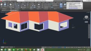 download 2015 autocad