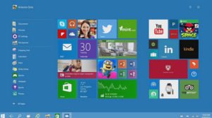 windows 8.1 free downlaod
