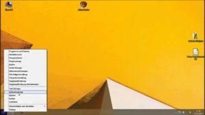 windows 8.1 pro free downlaod