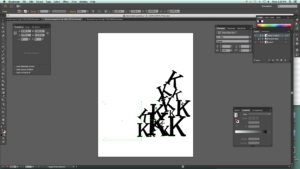 Adobe illustrator cc 2014 free