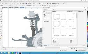 Corel Draw X7 Free Download Full