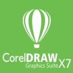 Corel Draw X7 Free Download (32 bit – 64 bit) [Updated 2017]
