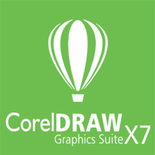 Corel Draw X7 crack Download Full Version