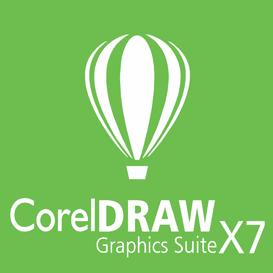 Corel Draw X7 Free Download 32 Bit 64 Bit Updated 2017