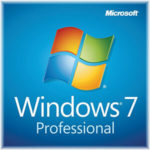 Windows 7 Professional ISO (32 bit – 64 bit) Download [Updated 2017]