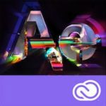 Download Adobe After Effects Free Latest Version [Updated 2017]