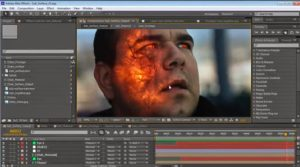 adobe after effects download cc