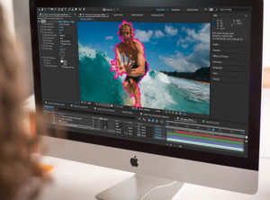 adobe after effects download for pc