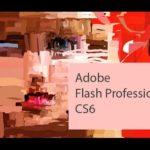 Adobe Flash CS6 Setup Free Download 32 Bit/64 Bit [Updated 2017]