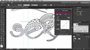 download Adobe illustrator cc 2014 for pc