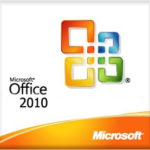 Microsoft Office 2010 Free Download (32 bit – 64 bit) [Updated 2017]