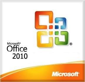 microsoft office 2010 64 bit free download for windows 10
