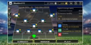 champ man 16 download free