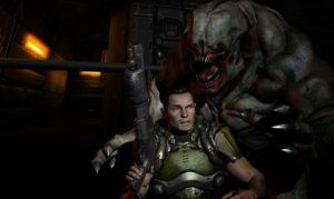 Doom-4-Full-PC-Game-Download
