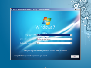Windows 7 professional price