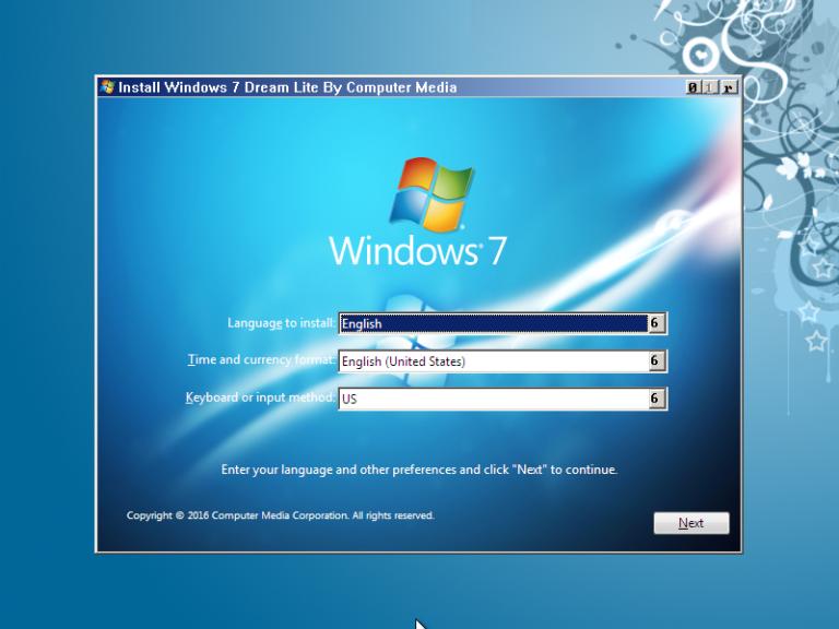 Windows 7 Home Premium 64-bit ISO Torrent?