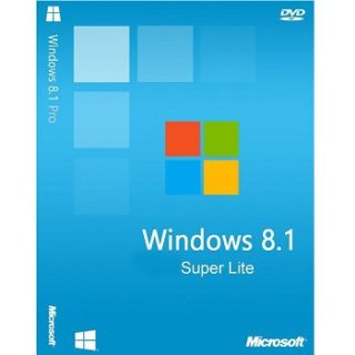 Windows-8.1-Lite-Edition-2017-DVD-ISO-Free-Download