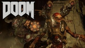 doom-4-download