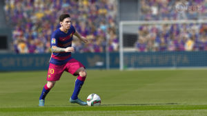 fifa 2016 free download