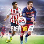Fifa 2016 Game Free Download [Working Link]