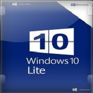 windows 10 lite free download