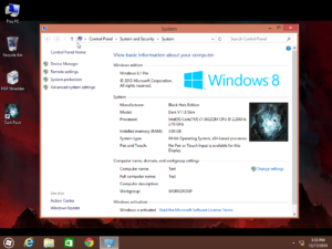 windows 8.1 lite free download