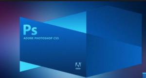 Photoshop CS5 Free Download