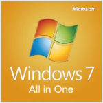 Windows 7 All in One ISO (AIO) Download 32/64 Bit [Updated 2018]