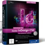 Adobe InDesign CS6 Free Download (32-Bit/64-Bit) [Updated 2018]