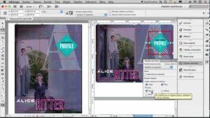 Adobe-InDesign-CS6-Serial-Number-plus-Keygen