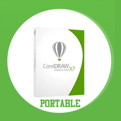 download corel draw x3 full crack kuyhaa