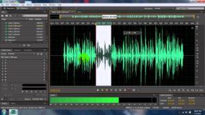 adobe audition cs6 32 bit 64 bit