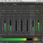 Adobe Photoshop CC Free Download (32/64 Bit)
