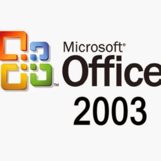 microsoft word 2003 free download for windows 7