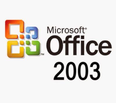 Msoffice Professional 2018 64 bit