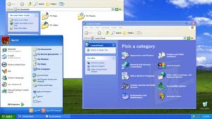 Windows-XP-SP3-ISO-Free-Download