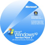 Windows XP SP3 ISO Free Download [Update 2018]