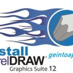 Corel Draw 12 Full Version Free Download [Updated 2018]