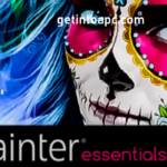 Corel Painter Essential 5 Free Download