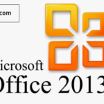Microsoft Office 2013 Free Download Full Version [Updated 2018]