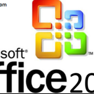 microsoft office word 2007 free download full version getintopc